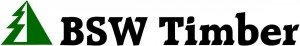 bswtimber-small-logo